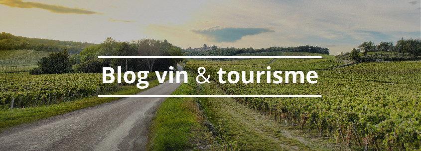 blog rue des vignerons