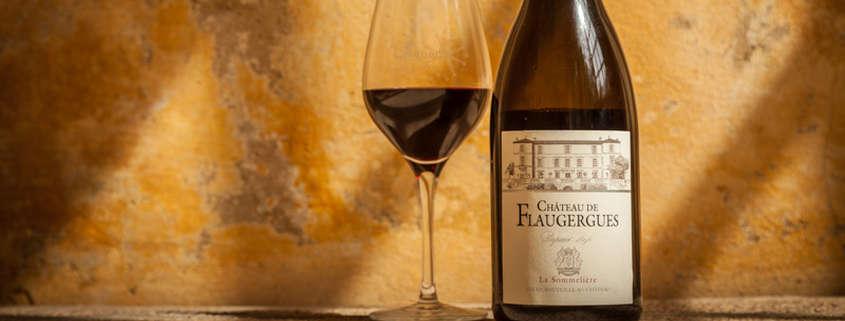 Guide des vins languedoc roussillon