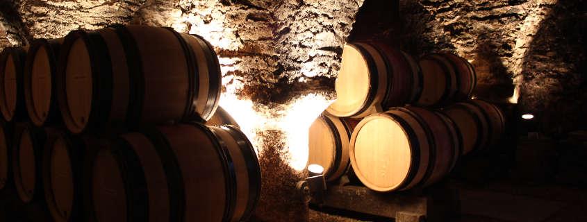 Jaffelin cave