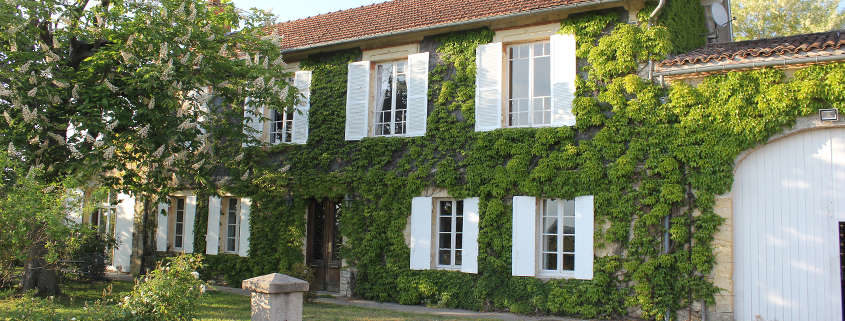 chateau mauvinon saint emilion