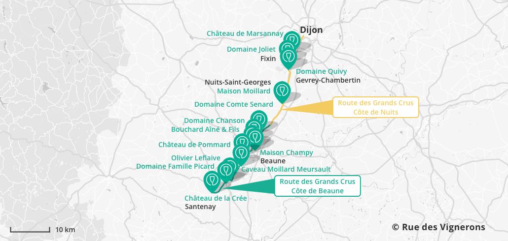 Carte-domaines_route_grands_crus