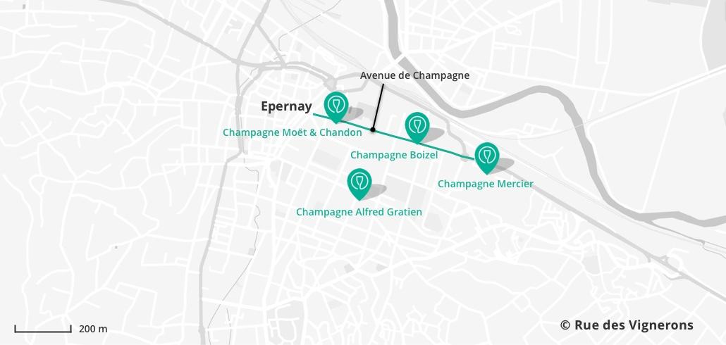 Carte-domaines_visiter_epernay_V2