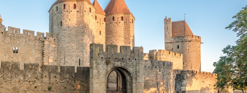 porte-narbonnaise-carcassonne-blog