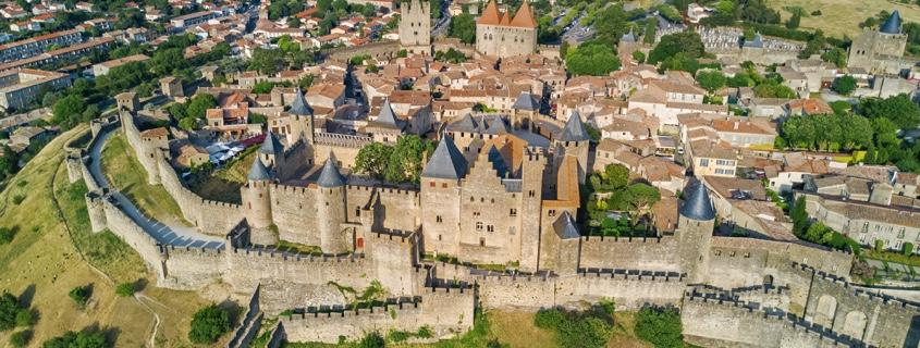 vue_aerienne_carcassonne