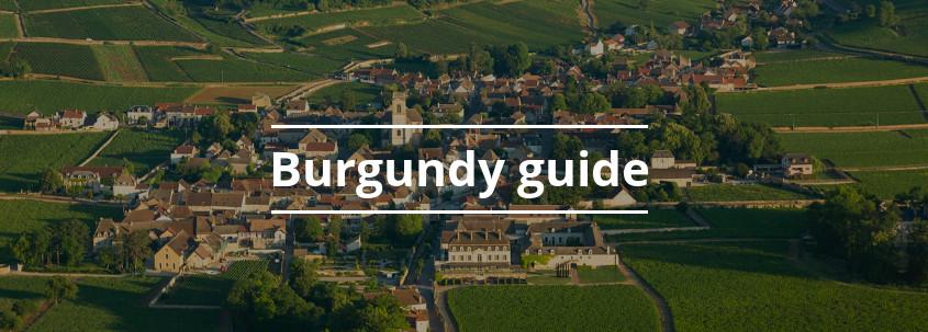Visit Burgundy, top places to visit burgundy