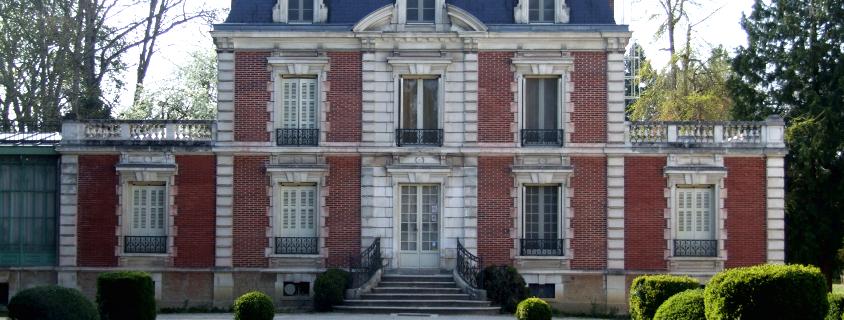 Museum histoire naturelle Auxerre