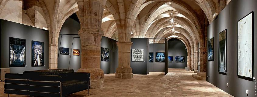 Musée Saint Germain Auxerre