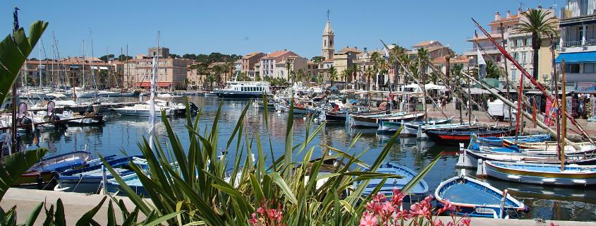 Bandol, bandol france, visit bandol, week end provence, french provence, visit provence, provence, provence france