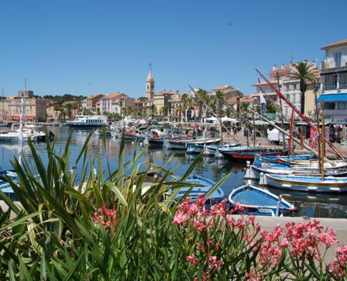 Bandol, bandol france, french provence, provence cities