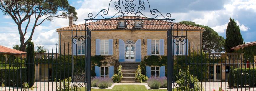 Château de Camensac, Château de Camensac Grand Cru Classé, Château de Camensac Saint-Laurent-Médoc, visite chateau medoc portes ouvertes, visite chateau porte ouverte medoc