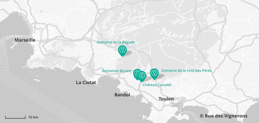 Carte-domaines_bandol_v2