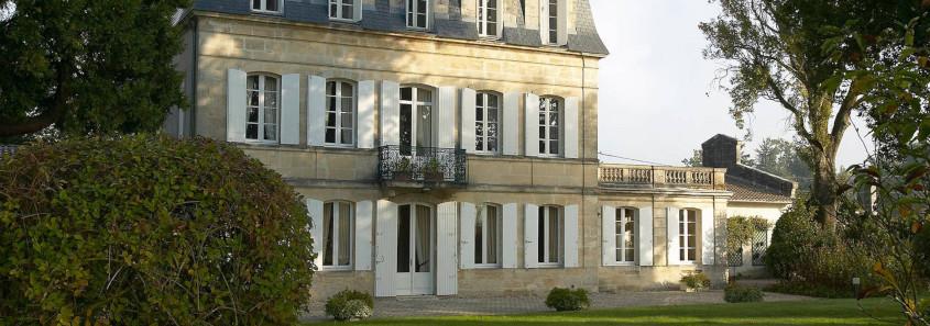 Château Paloumey, Château Paloumey Ludon-Médoc, Château Paloumey portes ouvertes medoc, portes ouvertes medoc, portes ouvertes medoc 2019, portes ouvertes medoc liste chateaux