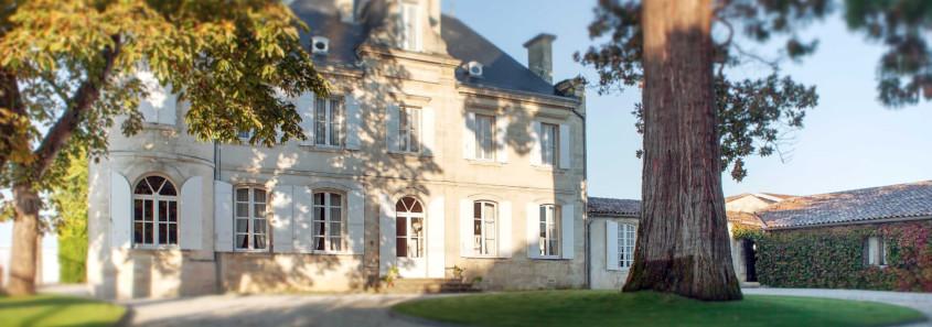 Château Cos Labory, Château Cos Labory Saint-Estèphe, Grand cru classé Saint-Estèphe, portes ouvertes médoc saint estephe, portes ouvertes medoc chateau cos labory, portes ouvertes medoc grand cru classé