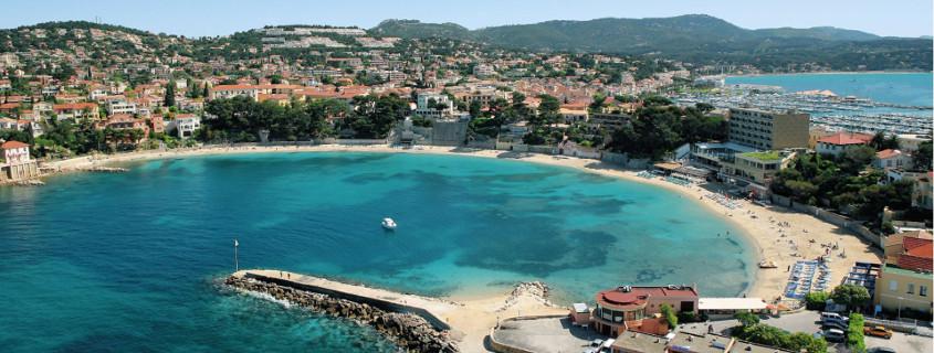 Anse de Rénecros beach, rénécros beach, Anse de Rénecros beach bandol, rénécros beach bandol, beach bandol