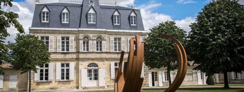 chateau-malescasse-po-medoc-blog