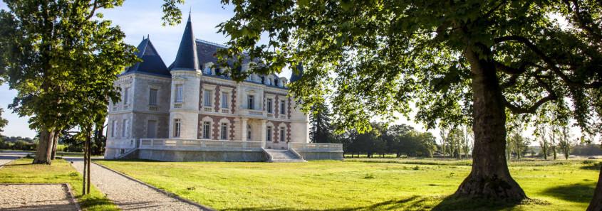 Château Lamothe Bergeron, Château Lamothe Bergeron Cussac-Fort-Médoc, château portes ouvertes médoc, portes ouverte médoc, visite cru bourgeois medoc, visite cru bourgeois portes ouvertes medoc