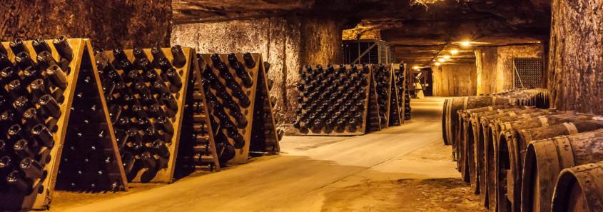 Cave de Vouvray, Cave de Vouvray, Cave de Vouvray Loire, visite coopérative Loire, visite coopérative tourraine,