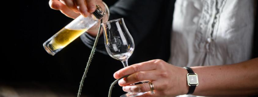 visite caves cognac, meukow cognac visites, dégustation cognac