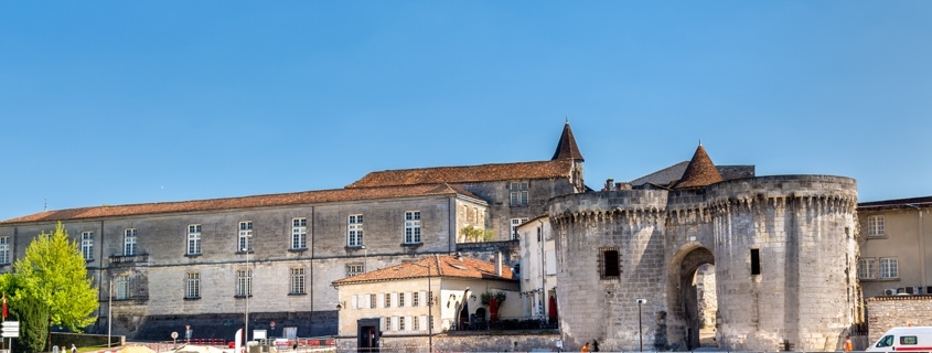 portes-saint-jacques-cognac