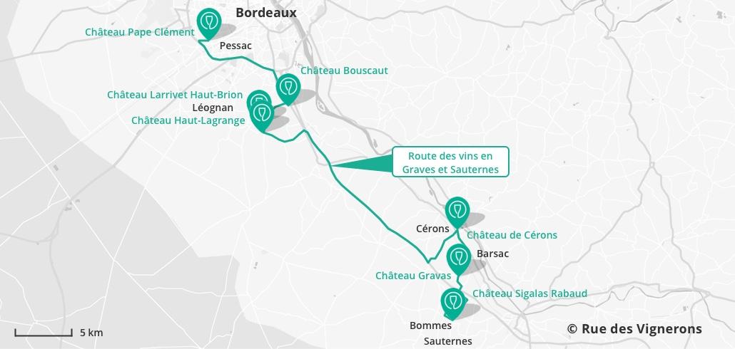 Carte-domaines_route_vins_graves_sauternes