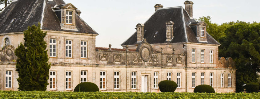 Château de Cérons, Château de Cérons cérons, visite domaine cérons, dégustation chateau de cérons, pique nique chateau cérons
