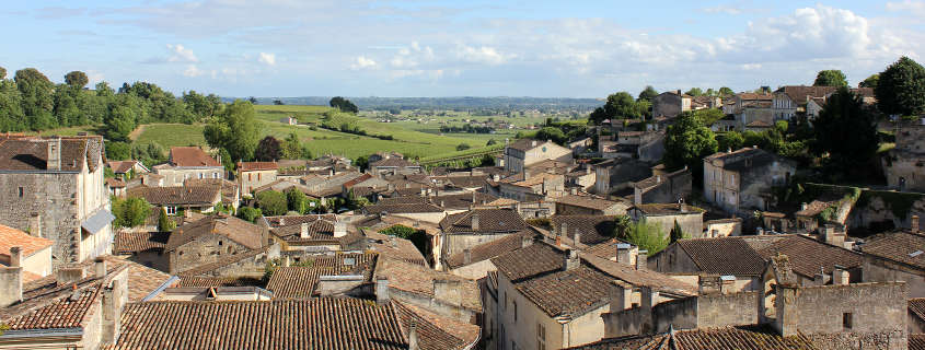 Pictures saint emilion france, images saint emilion france