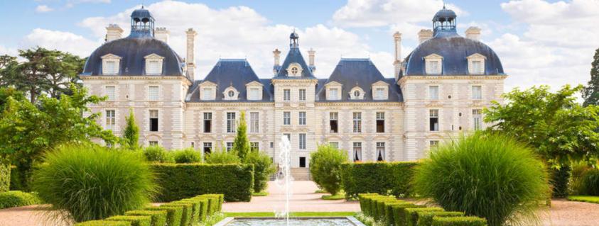 chateau de cheverny, cheverny castle, visit cheverny, cheverny chateau