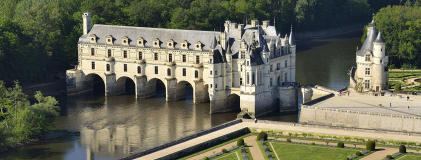 chateau de chenonceau, chenonceau castle, visit chenonceau, chenonceau chateau