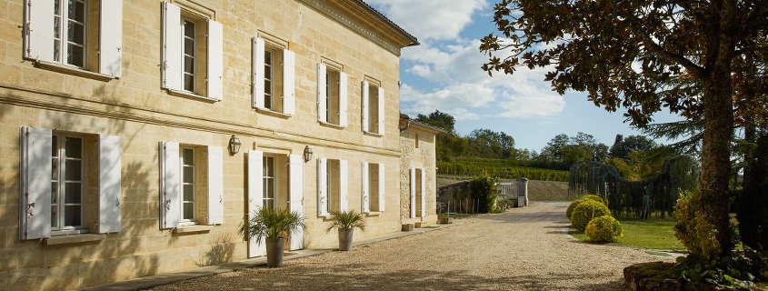 route-vin-bordeaux-chateau-bernateau