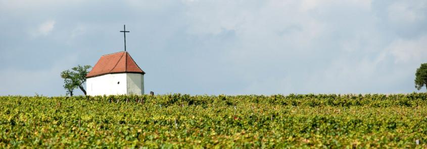orschwihr route des vins, visiter orschwihr, chapelle du bollenberg route des vins, chapelle du bollenberg orschwihr