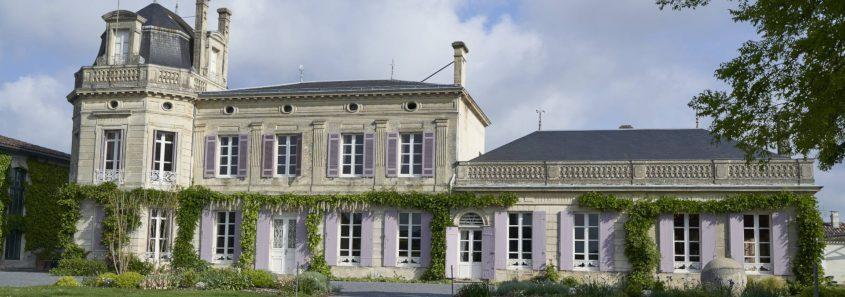 Château Chasse-Spleen Moulis en Médoc, Château Chasse-Spleen, chateau bordeaux, chateau medoc