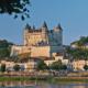 visit saumur, visit saumur loire valley, visit saumur france, places to visit in saumur france