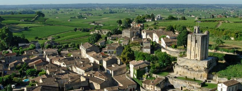route-vins-bordeaux-route-des-vins-saint-emilion