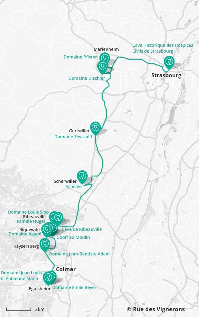 carte-domaines-route-vins-alsace-maj