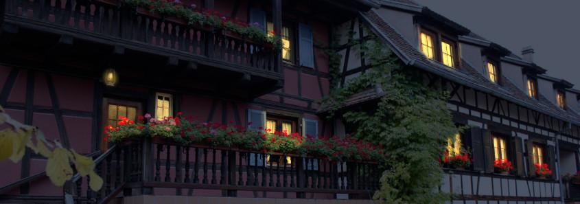 Domaine Pfister Dahlenheim, domaine pfister strasbourg, visite domaine strabourg, domaines ouverts à noel strasbourg