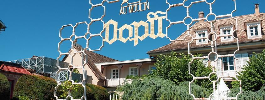 dopff-au-moulin
