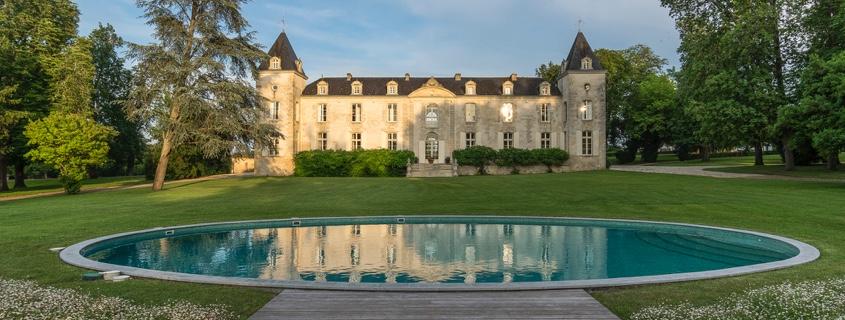 oute-vin-bordeaux-chateau-reignac