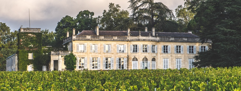 route-vin-bordeaux-chateau-taillan