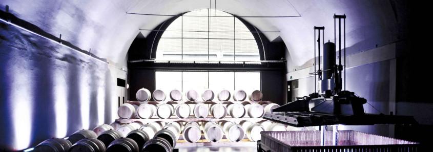 Champagne Canard Duchène, Canard Duchène, maison canard duchène, visite cave champagne ludes, canard duchène ludes, dégustation champagne ludes, grande maison de champagne reims