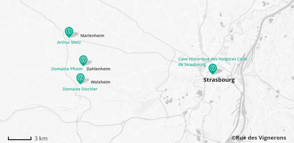Carte-domaines_visiter_strasbourg