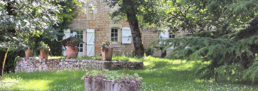 Château Ponzac Carnac Rouffiac, visite domaine cahors, dégustation vin cahors