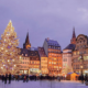 Marchés de Noël en Alsace, les plus beaux marchés de noel en alsace, les marchés de noel alsace, alsace marché de noel,