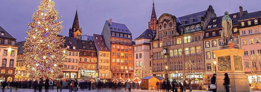 Alsace Christmas Market, colmar christmas market, alsace christmas decorations, best alsace christmas market, alsace christmas ornaments, best christmas market in alsace