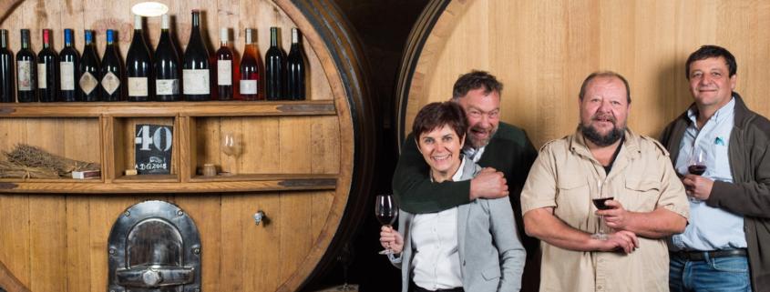 Domaine Le Roc, Domaine Le Roc fronton, visite domaine fronton, visite domaine toulouse, dégustation vin toulouse, dégustation vin fronton,