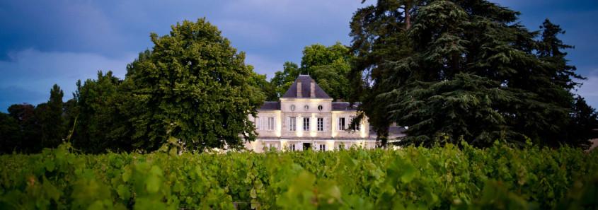 Château Haut Nouchet, Château Haut Nouchet martillac, portes ouvertes pessac leognan chateaux, chateaux pessac, visit chateau pessac leognan