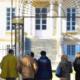Portes ouvertes Pessac Leognan, Portes ouvertes Pessac Leognan 2018, week end portes ouvertes pessac leognan, jounrées portes ouvertes pessac leognan
