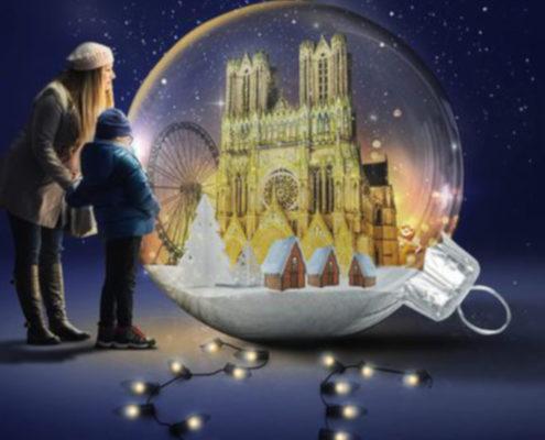 Reims Marché de Noël 2018, marché de noel reims, marché noel reims 2018, les plus beaux marché de noel france