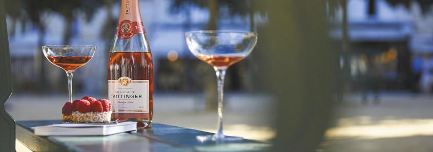 Champagne taittinger, champagne taittinger reims, Maison Taittinger, Maison Taittinger Reims, taittinger champagne, taittinger, taittinger champagne house, taittinger tasting