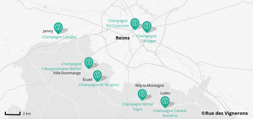Marché de noël Reims, Que faire à Reims, Visiter Reims, Champagne, Que faire en Champagne