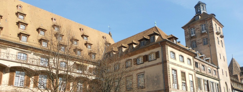 cave-hospices-civils-strasbourg-blog